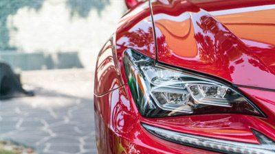 Vendita auto nuove Casale Monferrato Alessandria