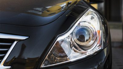 Vendita auto usate Casale Monferrato Alessandria