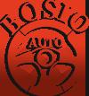 Bosio Auto Logo