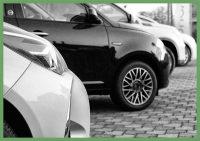 Vendita auto Casale Monferrato Alessandria